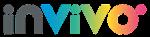 logo_invivo_hd_rvb-01